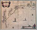 1666 Nieu Nederlandt Goos.jpg