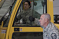 167th Airlift Wing serves as staging area for FEMA storm relief 121101-F-PU513-094.jpg