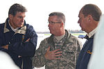 167th Airlift Wing serves as staging area for FEMA storm relief 121102-F-PU513-069.jpg