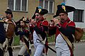 169 - Austerlitz 2015 (24334348755).jpg