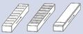 16 führbarer Elektronenstrahg (2).png