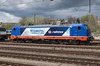 17-04-17-Eberswalde Hauptbahnhof-RalfR-RR7 8575.jpg