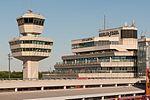 17-05-27-Flughafen Berlin TXL-a RR71295.jpg