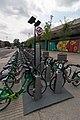 17-08-07-Fahrräder-Montreall-RalfR-DSC 3482.jpg