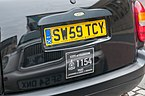 17-11-14-Taxi-Glasgow RR70214.jpg