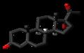 17-Hydroxyprogesterone-3D-skeletal-sticks.png