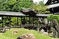 170923 Kodaiji Kyoto Japan11n.jpg