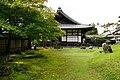 170923 Kodaiji Kyoto Japan20n.jpg