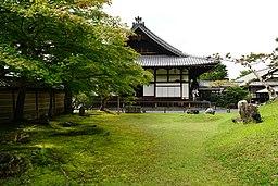 170923 Kodaiji Kyoto Japan20n