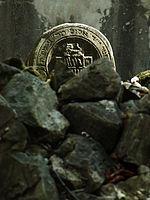 1734 cmentarz żydowski Ostrowiec Świętokrzyski 7.JPG