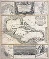 1737 Homann Heirs - D'Anville Map of Florida and the West Indies - Geographicus - IndiaeOccidentalis-homann-1734.jpg