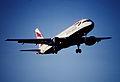 173be - British Airways Airbus A320-111, G-BUSB@ZRH,29.3.2002 - Flickr - Aero Icarus.jpg