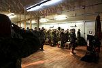 173rd honors fallen Legion soldier DVIDS654381.jpg