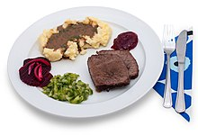 Finnische Kuche Wikipedia