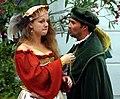 18.8.25 Trebon Campanella Historical Dance Drama 34 (20703629581).jpg