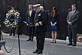 180329 - DHS Deputy Participates in Wreath Laying Ceremony (27311456388).jpg