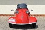 180512-Messerschmitt-201-03.jpg