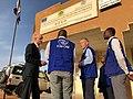 181030 Blok bezoekt Nigeria, Niger en Tunesië (45681490561).jpg