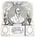 1835 Perkins AmericanMagazine v2 December.png