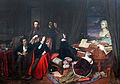 1840 Danhauser Liszt am Flügel anagoria.JPG