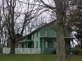 1842 Rochester St.JPG