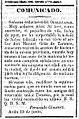 1850-Manuel-Ortiz-de-Taranco-falsa-noticia-de-su-fallecida.jpg