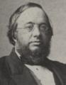 1855 Daniel Clarke Eddy Massachusetts House of Representatives US.png