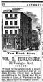 1856 Tewksbury BostonAlmanac.png