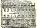 1857 MansionHouse EssexSt SalemDirectory Massachusetts detail.png