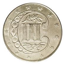 1858 3CS (rev).jpg