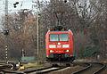 185 020-5 Köln-Kalk Nord 2015-12-30-01.JPG
