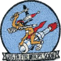 185th-Fighter-Interceptor-Squadron-ADC-OK-ANG.png
