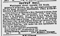 1861 OrdwayHall BostonEveningTranscript Jan7.png