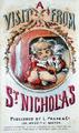 1864 VisitFromStNicholas Prang.png