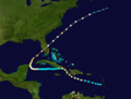 1873 Atlantic hurricane 5 track.png