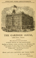 1876 Gardner House Chicago advertisement.png