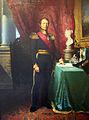 1880 Erhardt König Wilhelm I. von Württemberg anagoria.JPG