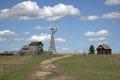 1880 Town, Murdo, South Dakota LCCN2010630570.tif