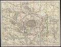 1884 – Carte des Environs de Paris dans un rayon de 30 kilomètres.jpg