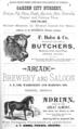 1888 ads Phoenix Arizona.png