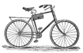 1895 Bicycles Victor Full Roadster.png