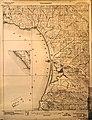1897-topo-map-morro-bay-4841-2041x2660 (5544645420).jpg