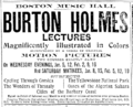 1897 theatre BostonEveningTranscript December17.png