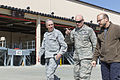 18 AF, USAF EC commanders visit Yokota 150326-F-PM645-133.jpg