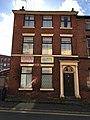 18 Grimshaw Street, Preston.jpg