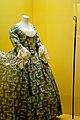 18th century gown (10771921674).jpg