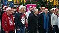 19.12.15 Sheffield 02 (23224711173).jpg