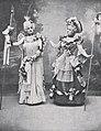 1902-05, El Teatro, Alma y vida, acto II, Franzen (cropped).jpg