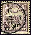 1904 Pakrac 35f Ks.jpg