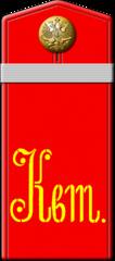 https://upload.wikimedia.org/wikipedia/commons/thumb/e/ee/1904kka-p20.png/106px-1904kka-p20.png